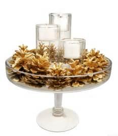 Candle Vases Glass Vases Wholesale Apothecary Jar Plant Terrarium