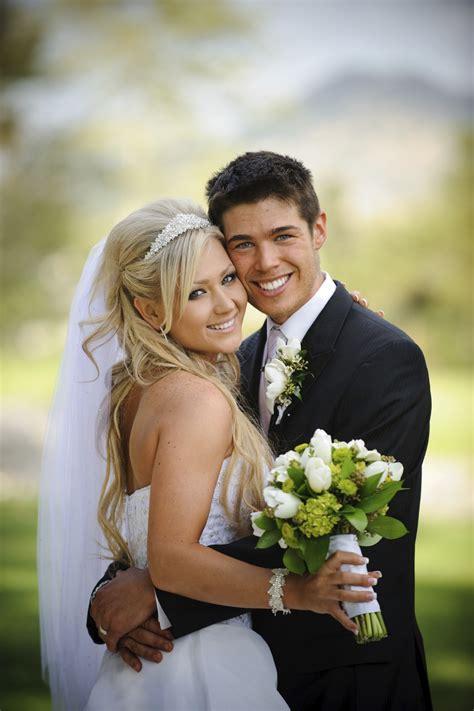 Wedding & Prom Hair   shaunslater gould