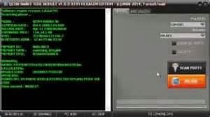 qcom smart tool