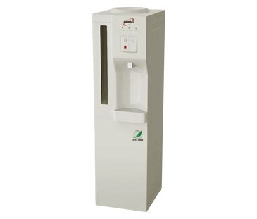 Water Dispenser Zambia homage water dispenser hwd 22 by homage pakistan electronics home appliances