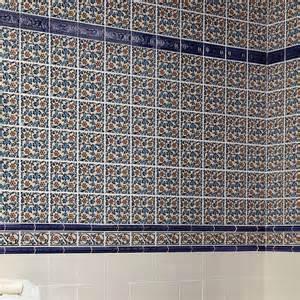 decorative wall tile ali border tile interior ceramic