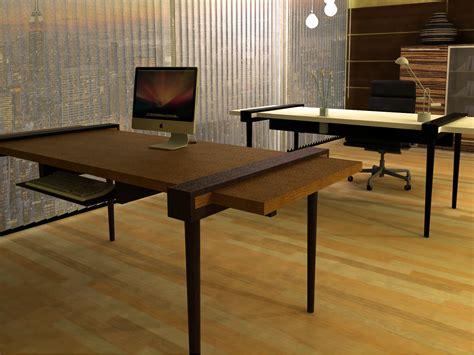 Desk With Doors That by Hollow Door Desk B L O G