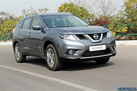 renault nissan plant renault nissan alliance plant in chennai to begin
