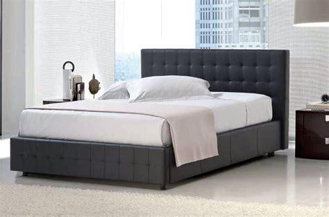da letto moderno riga camere da letto moderne mobili sparaco