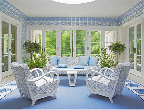 schöne moderne teppiche schlafzimmer farben beispiele