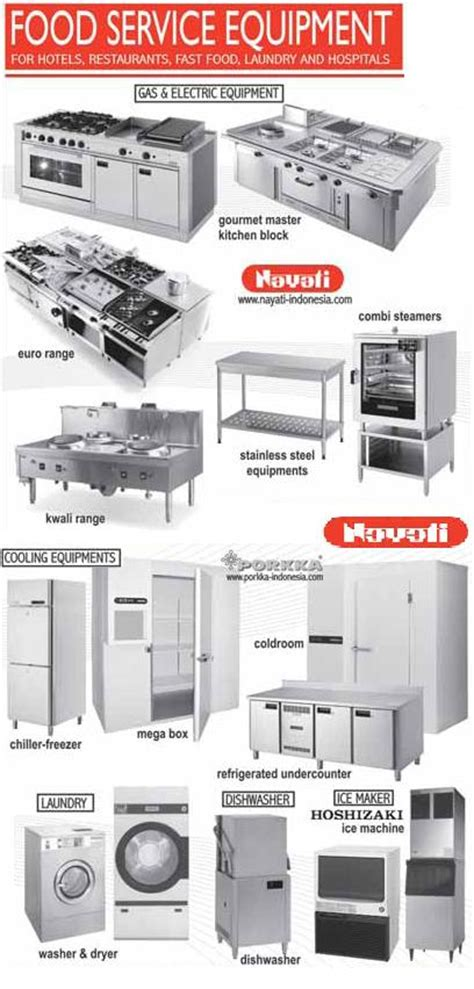 service supplies commercial kitchen laundry equipment refrigeration stainless steel fabrication