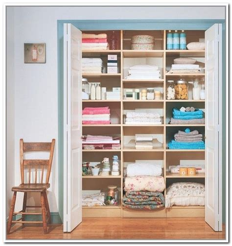 white elfa d 233 cor baker s pantry sprinkles pantry and container store linen closet my organized linen closet
