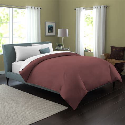 down comforter protective covers down duvet or down comforter pacific coast bedding