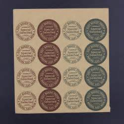 Handmade Soap Label - popular handmade soap labels buy cheap handmade soap