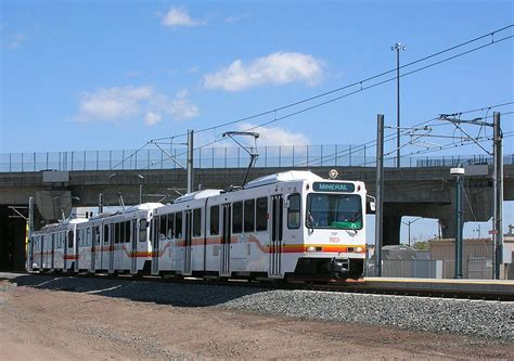denver co light rail file denver light rail jpg wikimedia commons