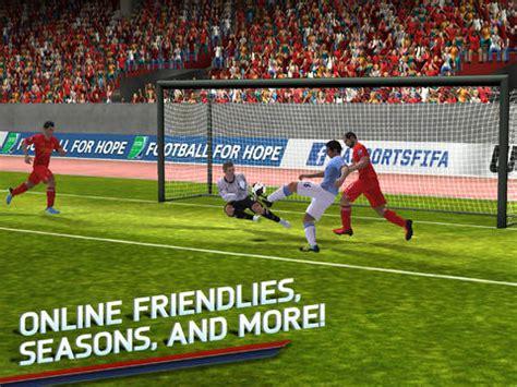 download fifa 16 demo softonic