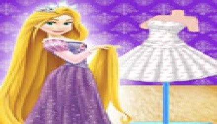 design your dream dress game rachel dream dress zee games girl games and baby games
