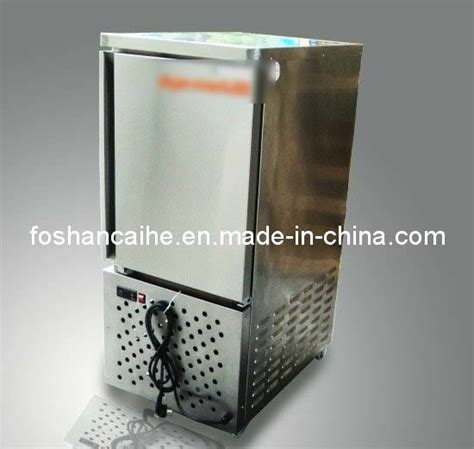 china ice cream freezer flash freezer chock freezer