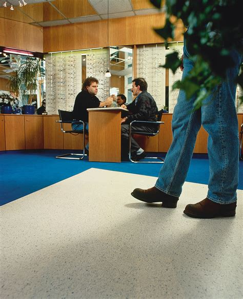 Self Leveling Floor Resurfacer by Self Leveling Floor Resurfacer