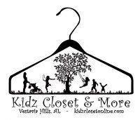 Kidz Closet Vestavia by Kid S Closet In Vestavia Monday Madness 25