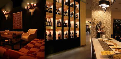 arredamenti wine bar arredamento wine bar roma