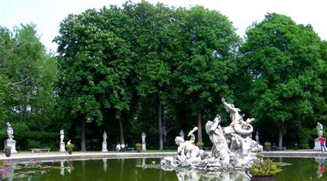 torino giardini torino i volontari tci aprono i giardini reali