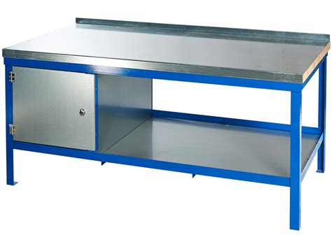 industrial work benches super heavy duty workbenches cabinetry workbenches