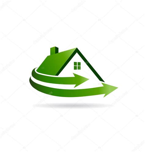house renovation price house renovation image logo stock vector 169 deskcube 51007723
