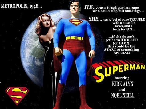 christopher reeve gone with the wind 124 best images about superman 1950 s tv show on pinterest