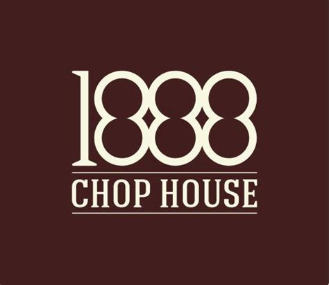 Chop House by 1888 Chop House At Fairmont Banff Springs Picture Of