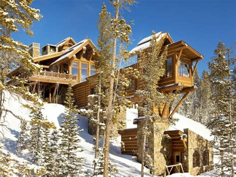 mountain chalet home plans swiss chalet house plans mountain chalet house plans
