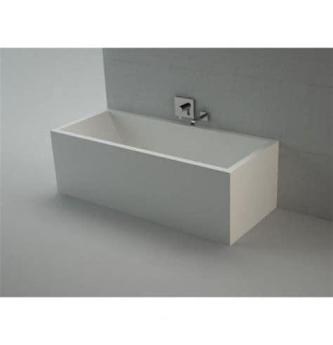 vasche da bagno su misura vasche da bagno corian su misura three