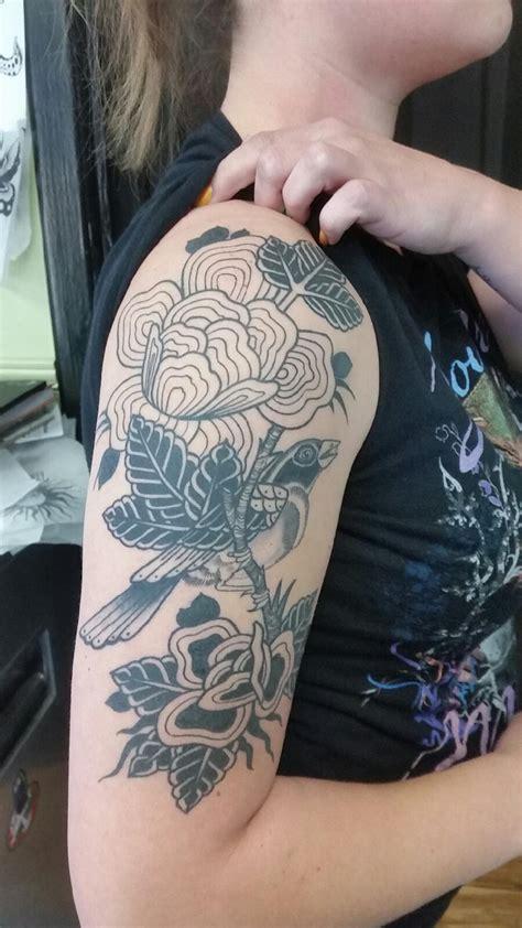 vinnie nipple tattoo ian efrom vinnie s finksburg