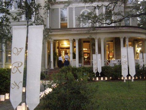 american horror story coven house american horror story coven location guide south