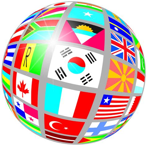 flags of the world clipart world flags clipart clipart best