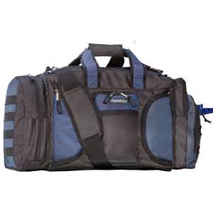 Home ? Pilot Supplies ? Flight Bags and Cases ? Flight Bags