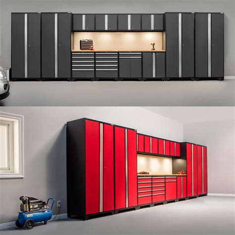 Garage Cabinets Costco Garage Storage Cabinets Costco Ideas Iimajackrussell Garages