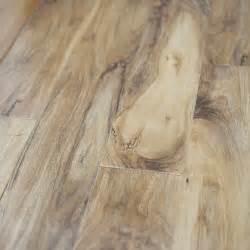 Rustic Laminate Flooring Westco Rustic Laminate Flooring Best Laminate Flooring Ideas