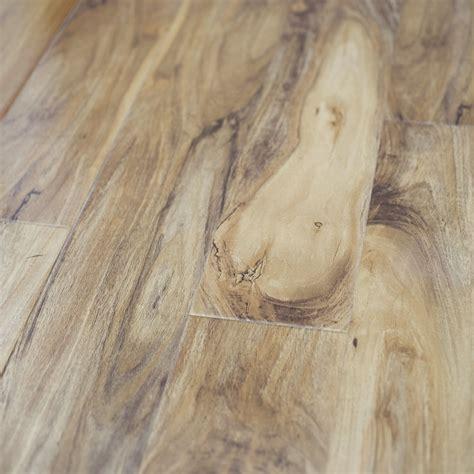 westco rustic laminate flooring best laminate flooring ideas