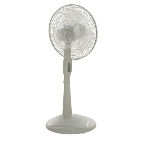 outdoor oscillating wall fan outdoor oscillating fans on shoppinder