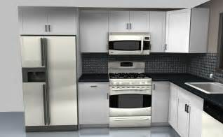 Kitchen Designs Online Your Access To This Site Has Been Limited