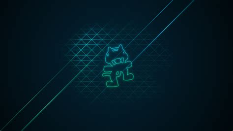 monstercat wallpaper monstercat digitalized wallpaper by jovicasmileski on
