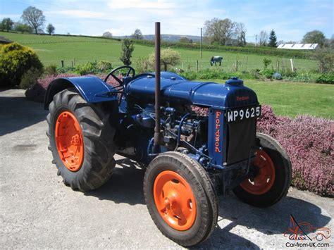 vintage lamborghini tractor 100 vintage lamborghini tractor images of original