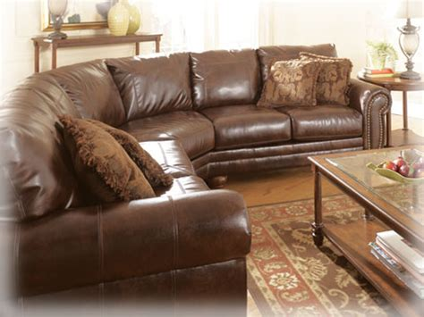 quality throws for sofas leather sofa warehouse quality sofas mattresses furniture