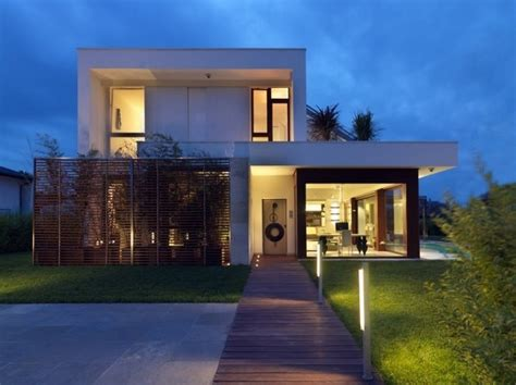 home design modern tropical modern tropical house design modern tropical house