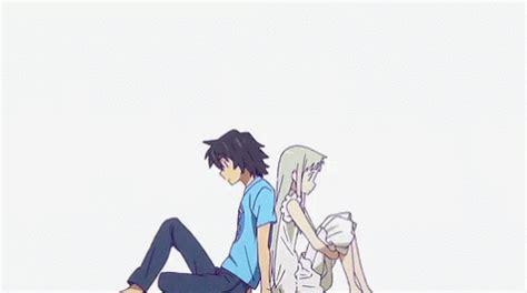 reddit anime anohana anohana anime gif anohana anime thenandnow discover