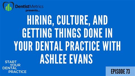 Ashlee Practices Counting by Episode 73 Hiring Culture And Getting Things Done In