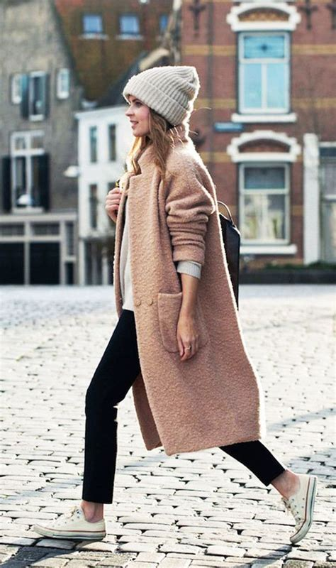 Style Snow Fabsugar Want Need by Best 25 Dresses In Winter Ideas On Winter