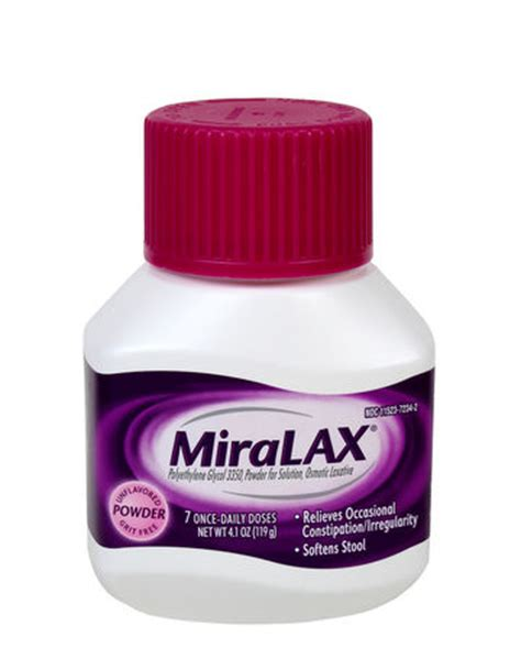 miralax benefiber and stool softener gastroenterology miralax for kids related keywords miralax for kids long