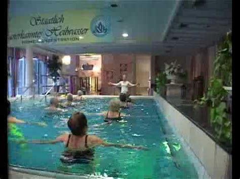 vimeo com fkk therme sauna bad h 246 nningen kristall rheinpark therme