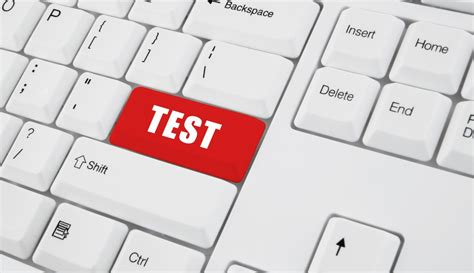 computer based test benefits of computer based test sitena