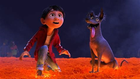 coco pixar watch the first teaser trailer for pixar s gorgeous new