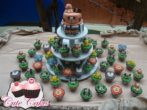 como decorar cupcakes de mickey mouse cupcakes decorados de mickey auto design tech