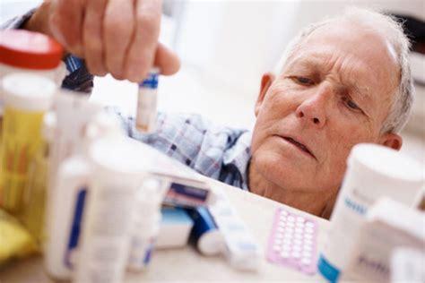 medicamentos inductores sueã o en ancianos ancianos y f 225 rmacos consejos para una medicaci 243 n segura y eficaz casas de estancia para