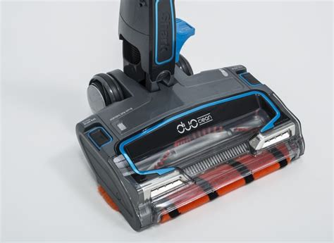 shark shark ionflex 2x duoclean cordless ultra light vacuum shark ionflex 2x duoclean ultra light cordless if251